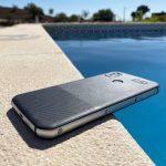 Cat Phones celebra el aniversario del modelo S52 en Costa Rica