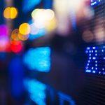 Tecnología como valor diferencial para el sector bancario