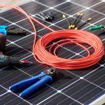 Universidad Fidélitas implementa iniciativas de ahorro energético en pro de la conservación ambiental